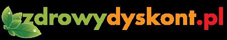 zdrowydyskont-logo
