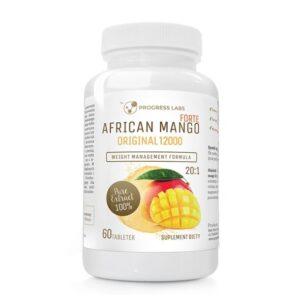 african-mango-forte-progress-labs