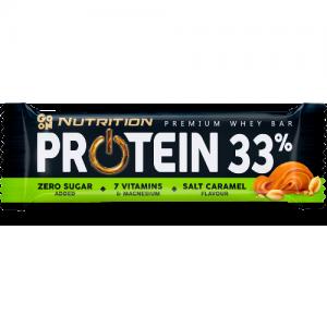 baton-proteinowy-slony-karmel