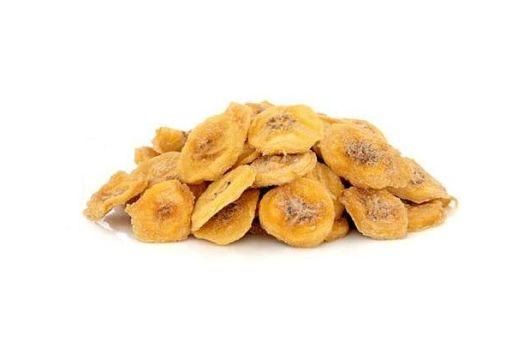chipsy-bananowe-naturalne-1
