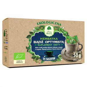 herbatka-badz-optymista-dary-natury