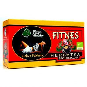 herbatka-fitnes-dary-natury