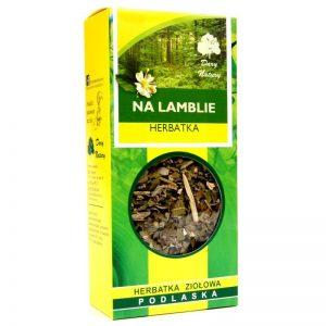 erbatka-na-lamblie-robaki-eko-dary-natury