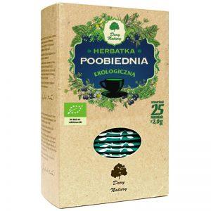 herbatka-poobiednia-eko-dary-natury