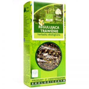 herbatka-regulujaca-trawienie-dary-natury
