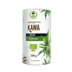 kawa-z-nasion-konopi-eko-dary-natury-1