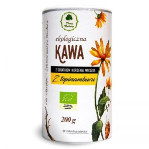 kawa-z-topinamburu-eko-dary-natury