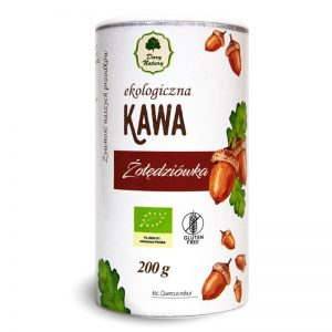 kawa-zolendziowka-eko-dary-natury