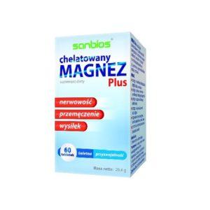 magnez-witamina-b1-b6