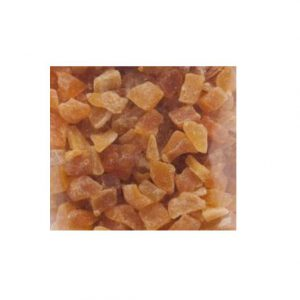 mango-kandyzowane-1