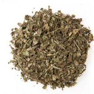 melisa-lisc-naturalna-1
