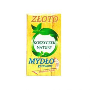 mydlo-naturalne-ze-zlotem-1