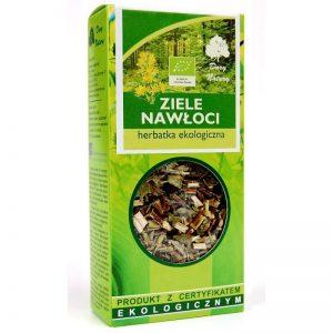 nawloc-ziele-eko-dary-natury