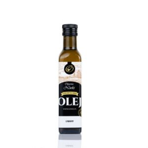 olej-lniany-1l-tloczony-na-zimno