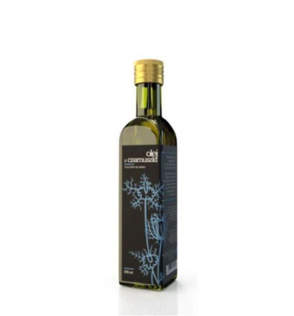 olej-z-czarnuszki-1