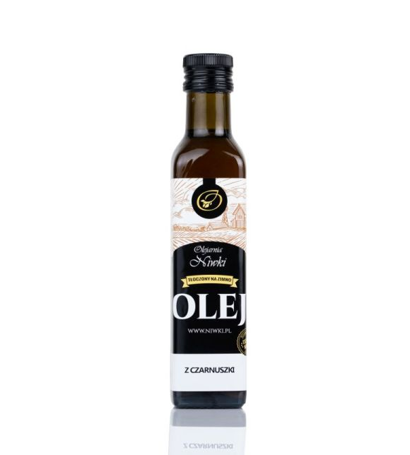 olej-z-czarnuszki-niwki