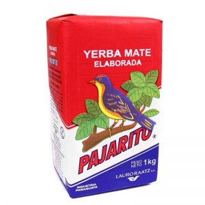 pajarito-elaborada-1kg-yerba-mate