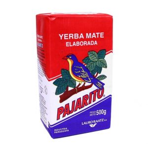 pajarito-elaborada-500g-yerba-mate