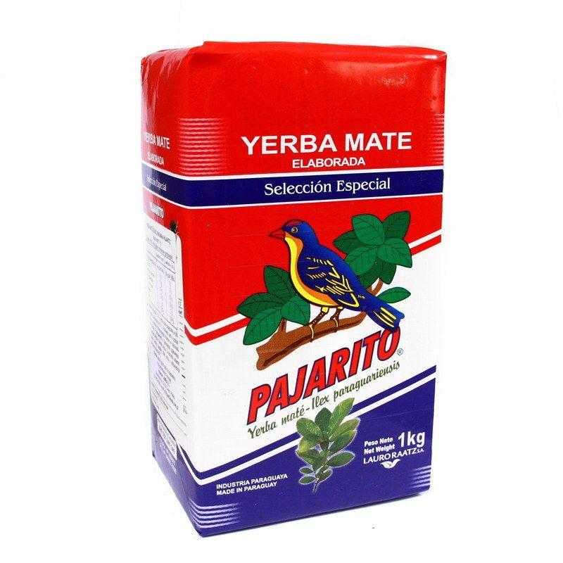 pajarito-especial-1kg-yerba-mate