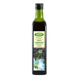 olej-z-czarnuszki-500ml-balcho