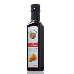 olej-z-pestek-dyni-skarby-polesia-india