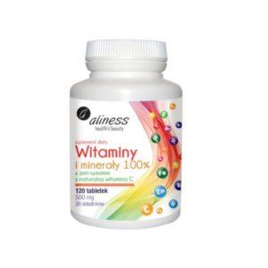 witaminy-i-mineraly-aliness-1