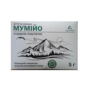 mumio-oczyszczone-5g-2