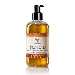 propolis-mydlo-antybakteryjne
