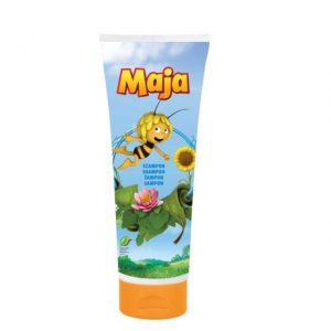 szampon-maja