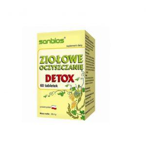 ziolowe-oczyszczanie-detox-sanbios