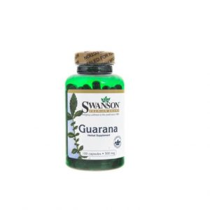 guarana-swanson-1