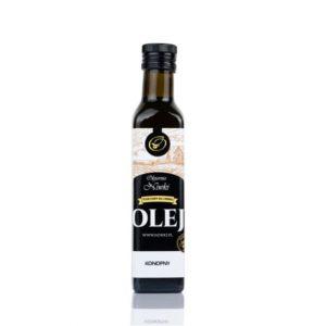 olej-konopny-niwki