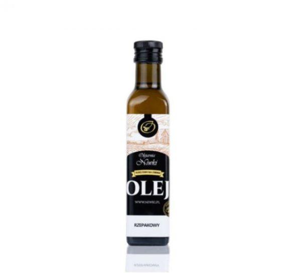 olej-rzepakowy-niwki