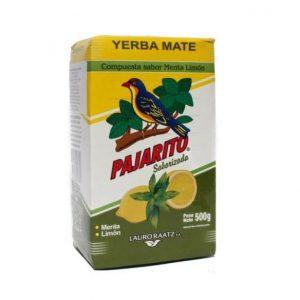 pajarito-menta-limon-500g-yerba-mate