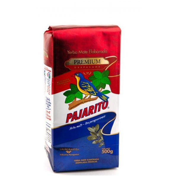 pajarito-premium-despalada-yerba-mate