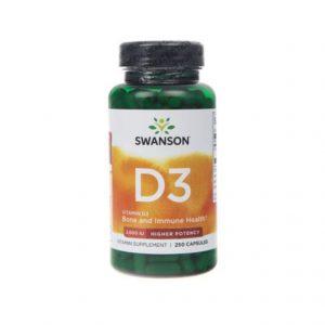 witamina-d3-2000-iu-swanson
