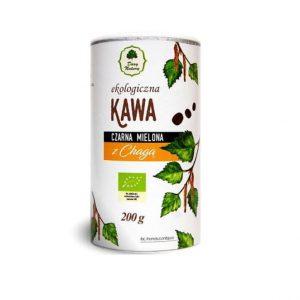 kawa-czarna-mielona-z-chaga-dary-natury