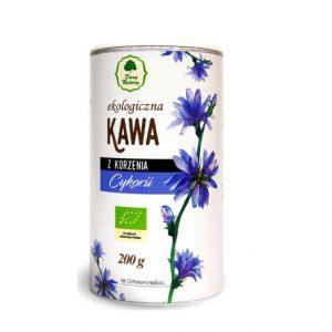 kawa-z-korzenia-cykorii-dary-natury