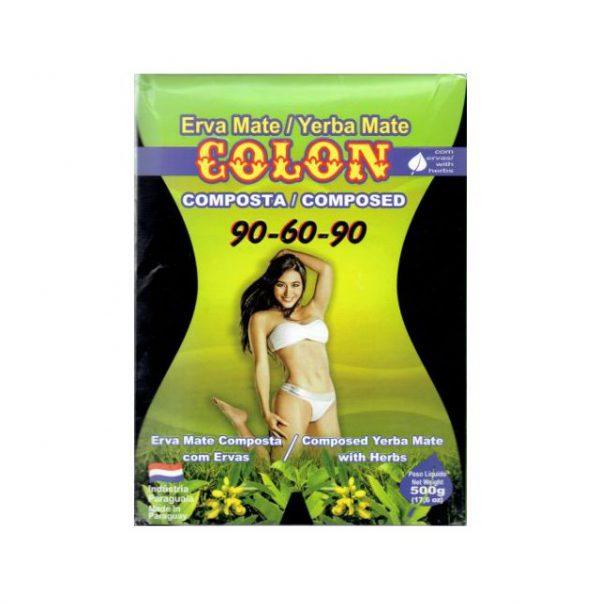 yerba-mate-colon-90-60-90