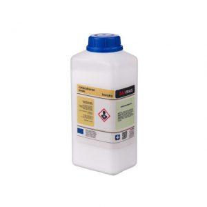 czteroboran-sodu-boraks-1kg