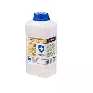 dmso-dimetylosulfotlenek-szklana-butelka-1kg