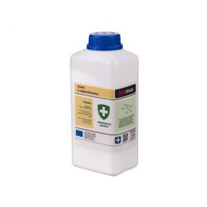 kwas-l-askorbinowy-witamina-c-1kg