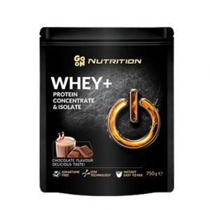 bialko-czekolada-sante-protein