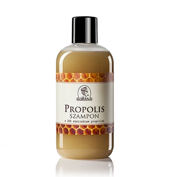 szampon-propolis-korana
