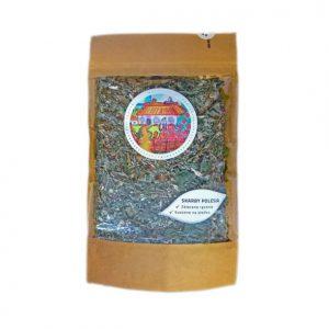 mieszanka-ziolowa-przeciwpasożytnicza-skarby-polesia-india-50