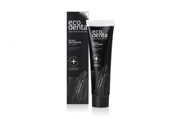ecodenta-czarna-pasta-do-zebow-z-weglem
