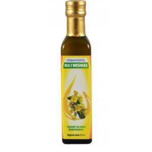 olej-z-wiesiolka-tloczony-na-zimno-1