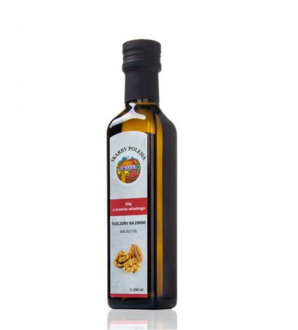 olej-z-orzecha-wloskiego-skarby-polesia-india