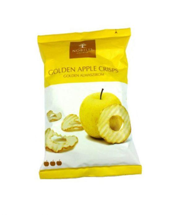 chipsy-jablkowe-golden