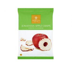 chipsy-jablkowe-jonatan